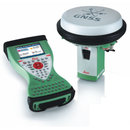 Leica Viva GS15 GPS Package
