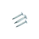 Mag Nails 64mm / 2 1/2 (100 pcs)