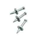 27mm Hilti Type Nails (100 pcs)