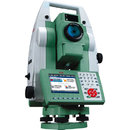 Leica Viva TS11 Total Station Package
