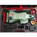 Reconditioned TCR405power Total Station