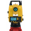 Leica Builder 505 Total Station Package