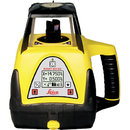 Leica Rugby 420 Laser Level - RE Plus, Remote & NiMH Batteries