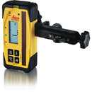 Leica RodEye Laser Detector for Hire