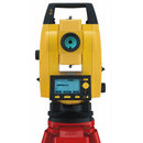 Leica Builder 306 Total Station Package