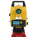 Leica Builder 409 Total Station Package
