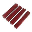 Red Road Marking Crayon - 12pcs