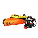 Drager PP10 Escape Set